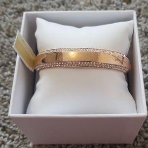 NWT MK Bracelet